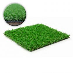 Artificial grass ORYZON Evergreen - Finished sizes