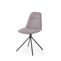 Stuhl K240 grau