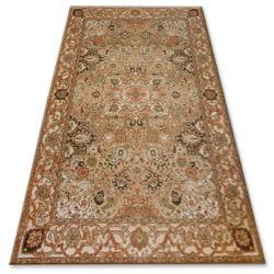Carpet AGNUS AIDA sahara