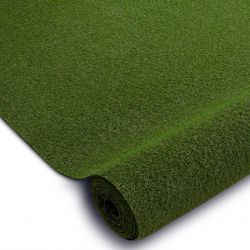 ARTIFICIAL GRASS ELIT roll