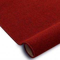 Teppich, Teppichboden ETON rot