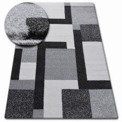 Teppich SHADOW 8620 weiß