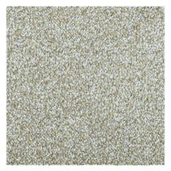 Fitted carpet EVOLVE 033 light beige