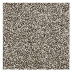 Fitted carpet EVOLVE 038 dark beige