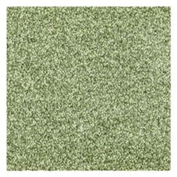 Fitted carpet EVOLVE 023 green