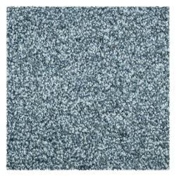 Teppichboden EVOLVE 095 grau