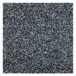 Fitted carpet EVOLVE 097 grey