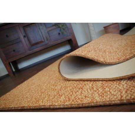 Teppichboden LASER 96 Honig