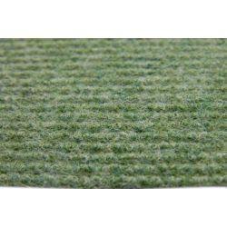 Teppichboden MALTA grün