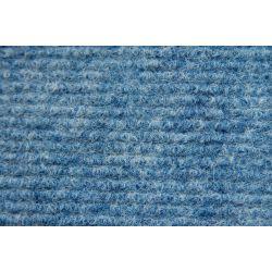 Wall-to-wall MALTA blue
