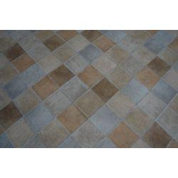 Vinyl flooring PCV LUNA OPHELIA 535