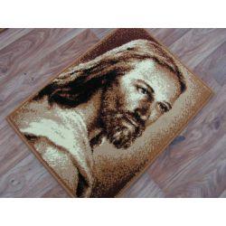 Carpet TAPESTRY - MR. JESUS
