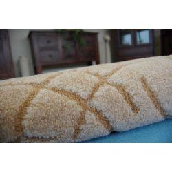 Teppich - Teppichboden MONTEREY 330 beige