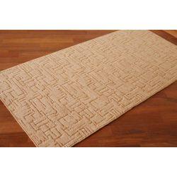 Teppich - Teppichboden KASBAR gold