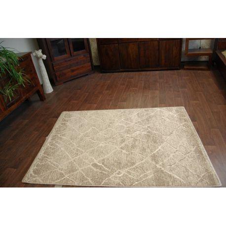 Carpet NATURAL EARTH dark beige
