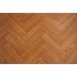 Geschäumter PVC-Bodenbelag Vinyl flooring SPIRIT 120 - 5199007 / 5257005 / 5334004