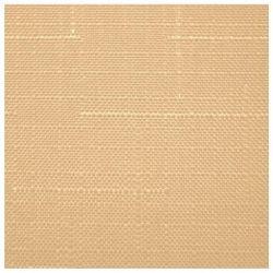Jalousie ROLLO 501 beige