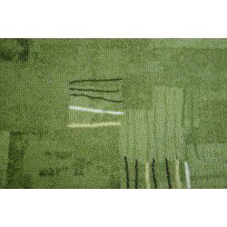 Teppichboden VIVA 227 grün