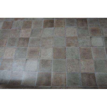 Vinyl flooring PVC SPIRIT 120 5199049/5257027/5334029