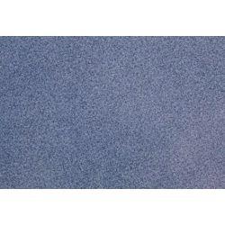 Geschäumter PVC-Bodenbelag ORION 466-17