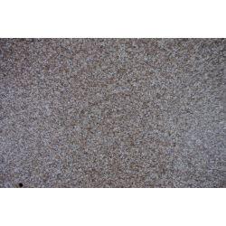 Geschäumter PVC-Bodenbelag DESIGN 203 6403003
