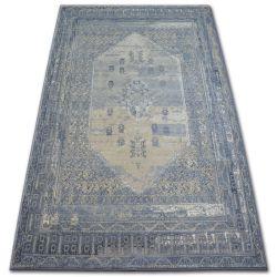 Carpet MOON MISTIK silver