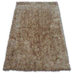 Carpet SHAGGY LILOU beige