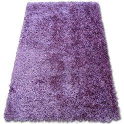 Teppich SHAGGY LILOU pink