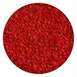 KOBEREC kruh ETON červený