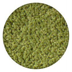 KOBEREC kruh ETON zelený