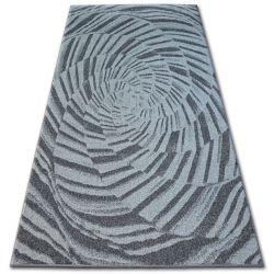Carpet AVANTI JUNO grey