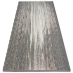 Carpet ALABASTER SEGE graphite