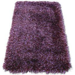 Covor Love Shaggy model 93600 violet