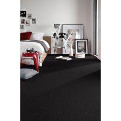 Mocheta Trendy 159 negru
