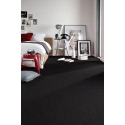 Carpet - Wall-to-wall TRENDY 159 black