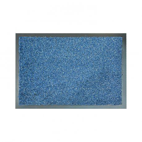 Doormat PERU navy blue
