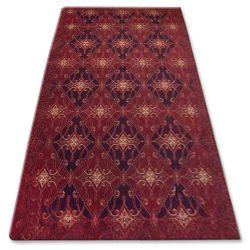 Teppich ISFAHAN HERA rubin