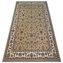 Teppich BCF BASE 3922 TRADITION beige