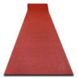 Zerbinoa metri lineari LIVERPOOL 040 rosso
