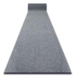 Zerbinoa metri lineari LIVERPOOL 070 grigio chiaro