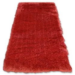 Tapis SHAGGY MACHO H8 carrelage