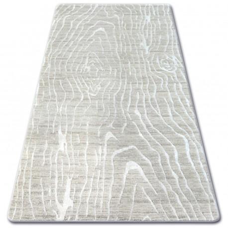 Carpet ACRYLIC MANYAS 1703 Ivory