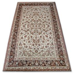 Carpet STANDARD HERMIONA cream