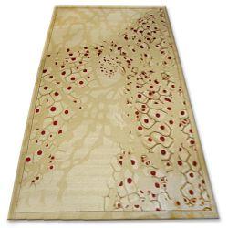 Carpet STANDARD JANTAR carmel