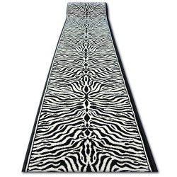Béhoun BCF BASE 3461 zebra