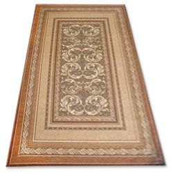 Carpet STANDARD ARALIA light brown