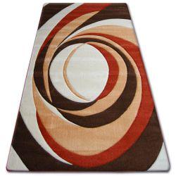 Carpet TIGA 8131A kemik/y.agzi