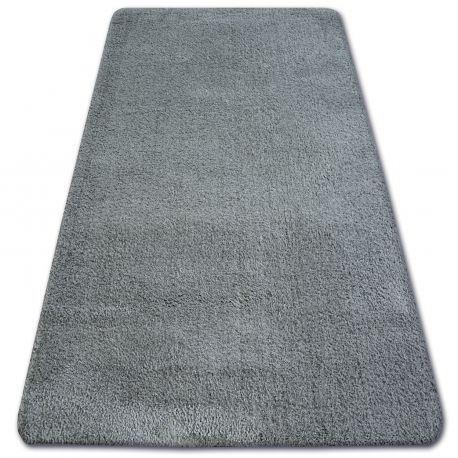 Tapis SHAGGY MICRO anthracite