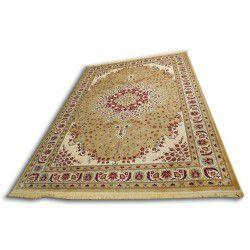 Teppich KASZMIR Modell 12838 berber