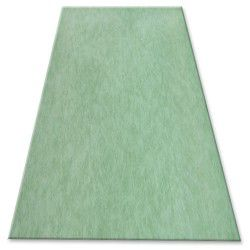 CARPET Wall-to-wall SERENADE green
